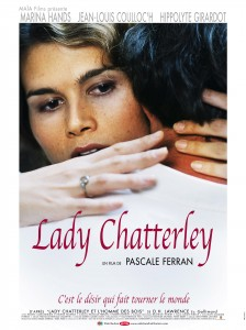 aff-lady_chatterley