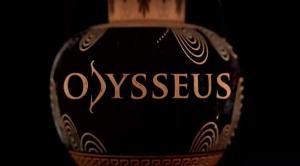 odysseus-serie