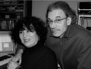 Nachon - Cristal Publishing