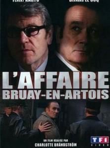l-affaire-bruay-en-artois