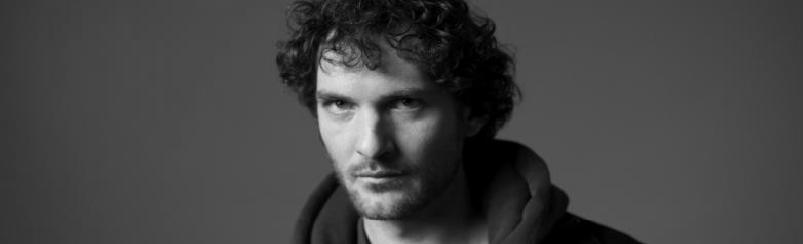 François-Eudes Chanfrault compose la bande originale de la série «Virage Nord»