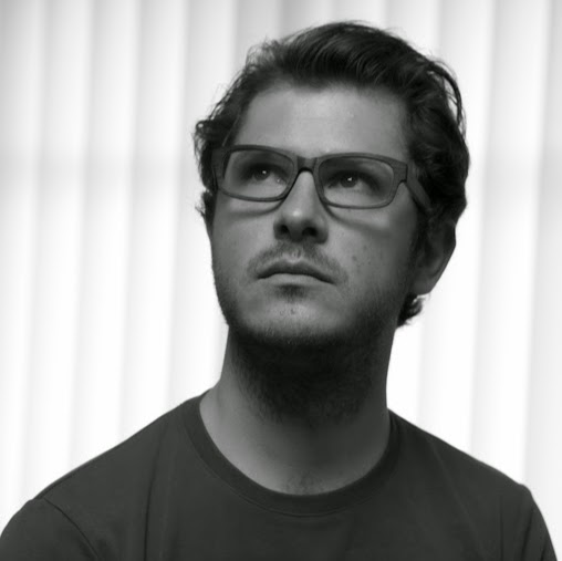 Stéphane TSAPIS