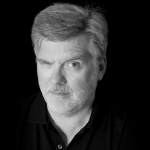 Jean-Michel BERNARD