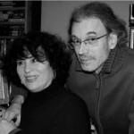 Angélique et Jean-Claude NACHON