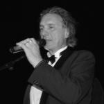 Bernard GRIMALDI