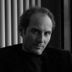 Grégoire HETZEL