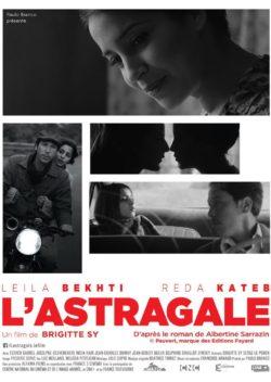L'astragale_CristalPublishing