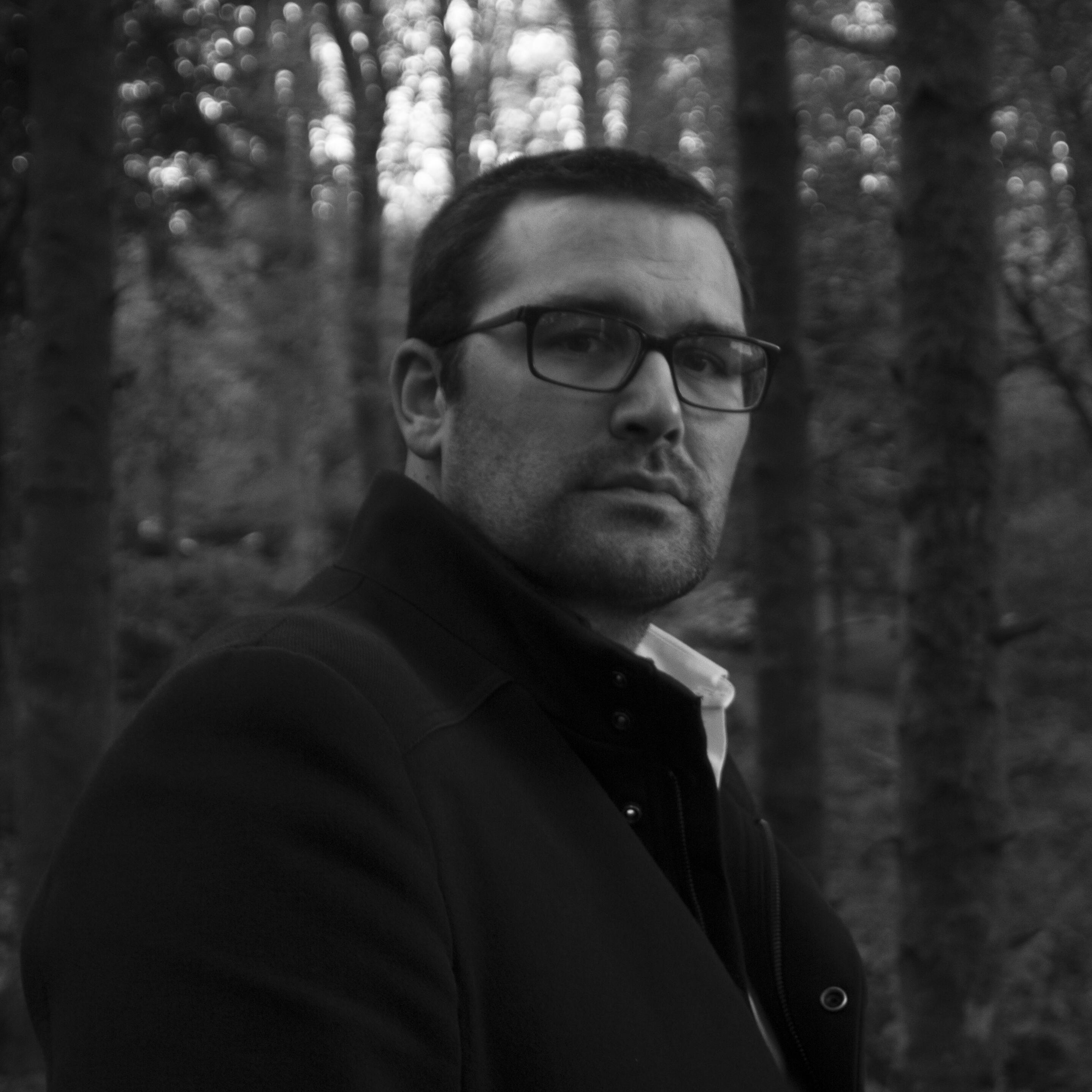 Julien JAOUEN