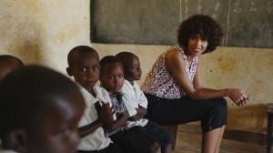 rwanda-photo-9