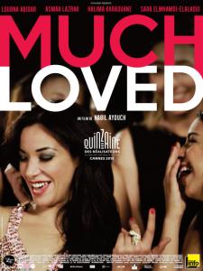 much-loved--162872_1