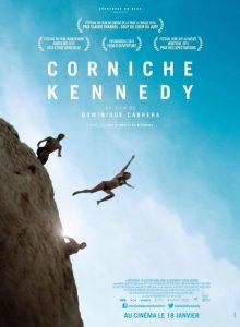 corniche-kennedy