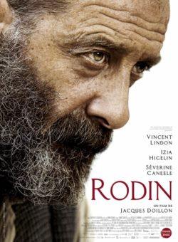 Rodin -Cristal Publishing