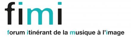 Deuxième édition du «Forum Itinérant des Musiques à l'Image»