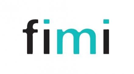 3ème édition du Forum Itinérant de la Musique à l'Image au Festival du Film de La Rochelle