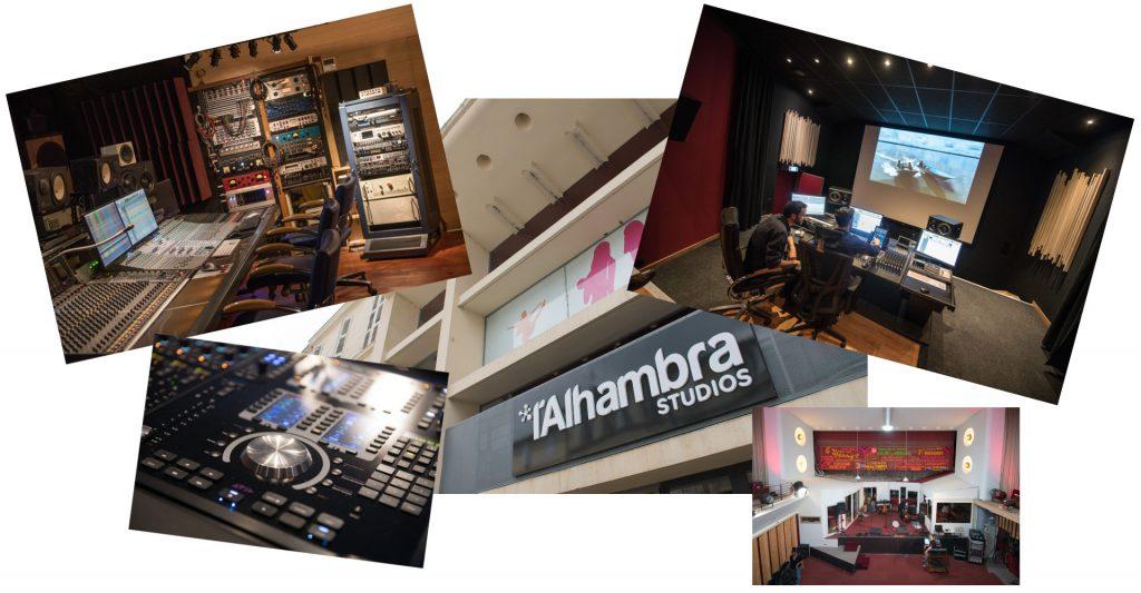 Montage-Galerie-Studios-Alhambra