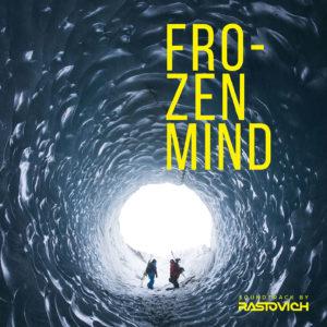 Frozen Mind !