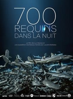700 requins dans la nuit_Cristal-Publishing