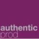 Authentic Prod