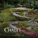 LE CHALET_CristalPublishing