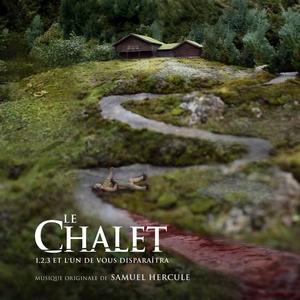 BO LE CHALET_CristalPublishing