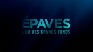 Epaves-l'or-des-grands-fonds_Cristal-Publishing