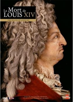 La-mort-de-louis-xiv_Cristal-Publishing