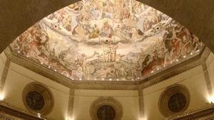 Monuments sacrés église_Cristal-Publishing