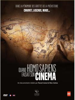 Quand-homo-sapiens-faisait-son-cinema_Cristal-Publishing