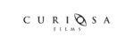 Curiosa Films