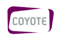 Coyote Conseil