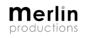Merlin Production
