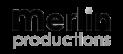 Merlin Production