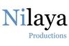 Nilaya Productions