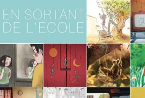 2014_En sortant de l'école_CristalPublishing
