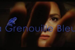 2014_LaGrenouilleBLeue_CristalPublishing