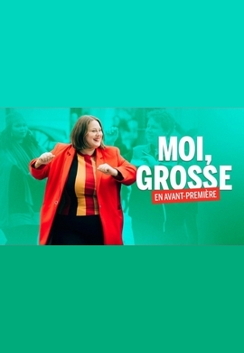MOI GROSSE TELEFILM SUR FRANCE 2 2019_Cristal Publishing