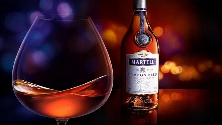 Martell Cordon Bleu_Cristal-Publishing