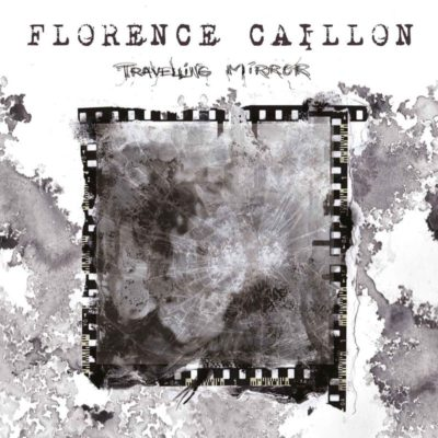 Cristal Publishing - Florence Caillon - Travelling Mirror
