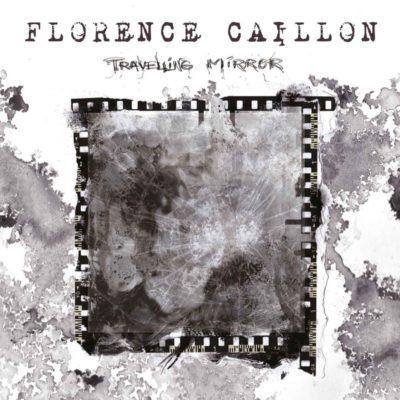 Florence Caillon présente Travelling Mirror