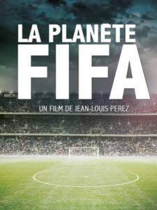 La planète FIFA_CristalPublishing
