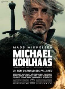Michael Kohlaas_CristalPublishing