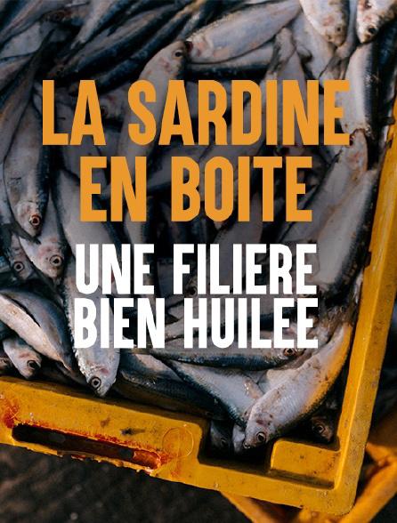La sardine en boite une filiere bien huilee_Cristal-Publishing