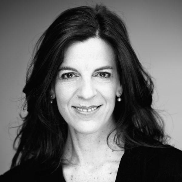 Cristal Publishing - Selma Mutal