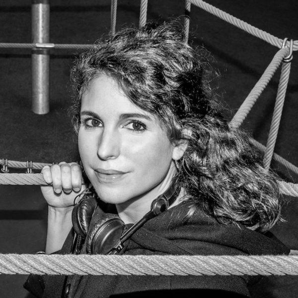 Cristal Publishing - Delphine Malausséna